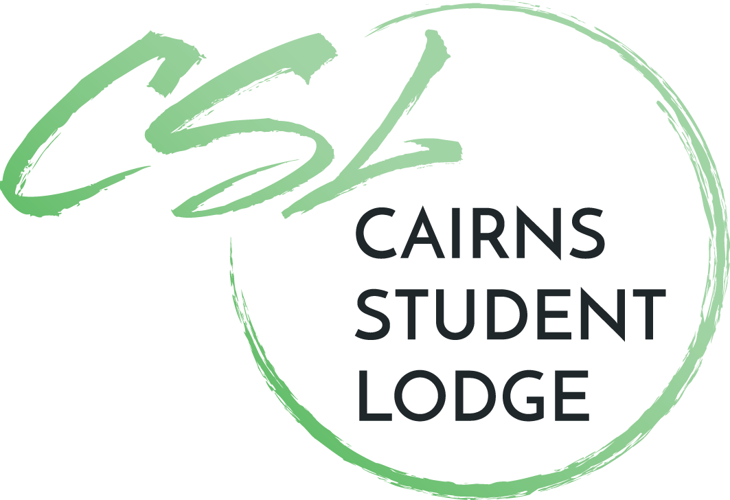 Reason 1 to Choose Cairns Student Lodge