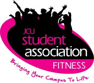 JCUSA Fitness Centre Cairns