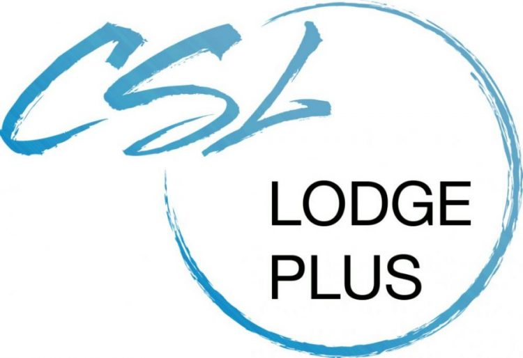 Lodge Plus – Free Gym Access