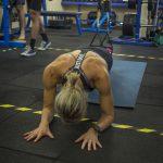 Free Gym Plank Yoga