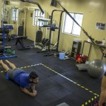 Free Trial Gym Cairns