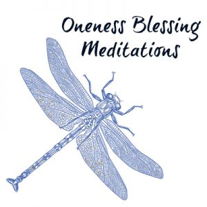 Oneness Blessing Meditations Cairns Student Lodge