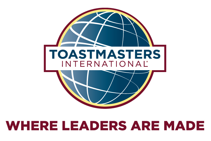 Toastmasters Marlin Coast Club