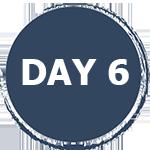 Day 6 O Week
