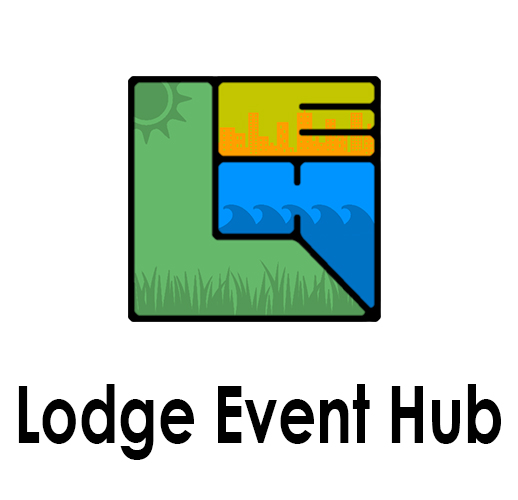 Wrap Up BBQ with Lodge Event Hub